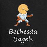 Bethesda Bagels (Dupont Circle) Logo