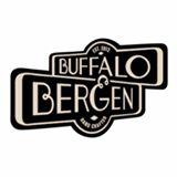 Buffalo & Bergen (Union Market) Logo