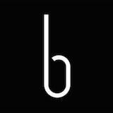 Buredo Atlas District Logo
