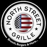 North Street Grille Logo