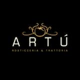 Artu Logo