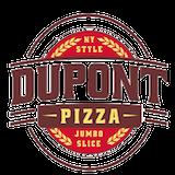 Dupont Pizza (Dupont Circle) Logo