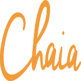 Chaia Tacos - Georgetown Logo