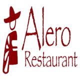 Alero Restaurant (Dupont Circle) Logo