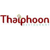 Thaiphoon Logo