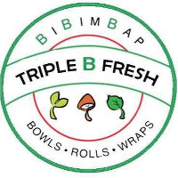 Triple B Fresh (Dupont Circle) Logo
