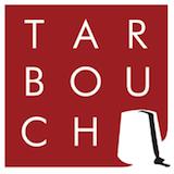 Tarbouch Logo