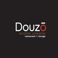Douzo Logo