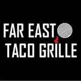 Far East Taco Grille (Florida Ave) Logo