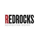 Redrocks Neapolitan Bistro Logo