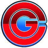 Clarendon Grill (Clarendon) Logo