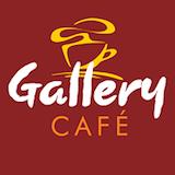 Gallery Cafe Ballston Logo