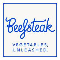 Beefsteak - Dupont Circle Logo