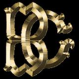 Blumen Cafe (Wilson Blvd) Logo