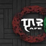 Tea Noodles Rice Cafe Logo