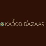 Kabob Bazaar (Clarendon) Logo