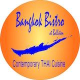 Bangkok Bistro Logo