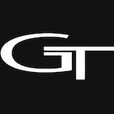 Grand Trunk (Penn Quarter) Logo