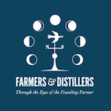 Farmers & Distillers Logo