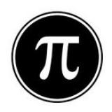 Pi Pizzeria (Delmar Loop) Logo