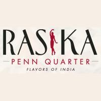 Rasika Logo