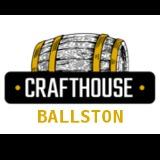 Crafthouse (Arlington) Logo