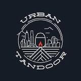 Urban Tandoor Logo