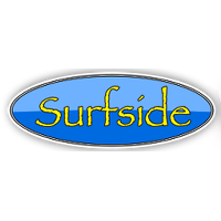 Surfside Dupont Logo