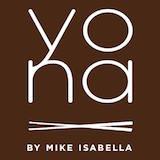 Yona Logo