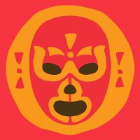 Mayana Mexican Kitchen Logo