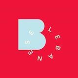 Badaro Logo