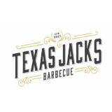 Texas Jack's Barbecue Logo