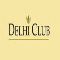 Delhi Club Logo
