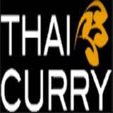 Thai Curry Restaurant Logo