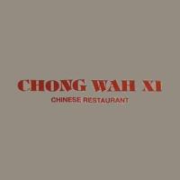 Chong Wah Logo
