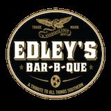 Edley's Bar-B-Que Logo