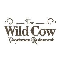 The Wild Cow (Eastland Avenue) Logo