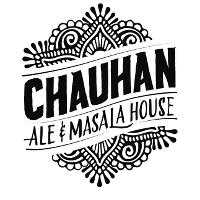 Chauhan Ale & Masala House (The Gulch) Logo
