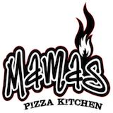 Mama's Kitchen Logo