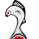 Sapporo 2 Logo