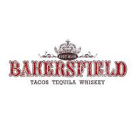 Bakersfield Tacos Logo