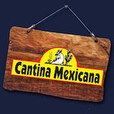 Cantina Mexicana (Arlington) Logo