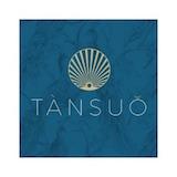 Tansuo Logo