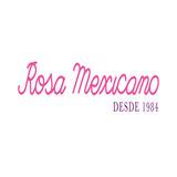 Rosa Mexicano (Penn Quarter) Logo