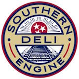 The Southern Engine Logo