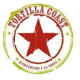 Tortilla Coast-Capitol Hill Logo