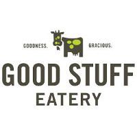 Good Stuff Eatery Logo
