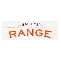Bailey's Range Logo