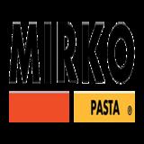 Mirko Pasta (Donelson) Logo