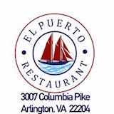 El Puerto Restaurant Logo